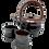 Thumbnail: Wally Schwab Tea Pot Set