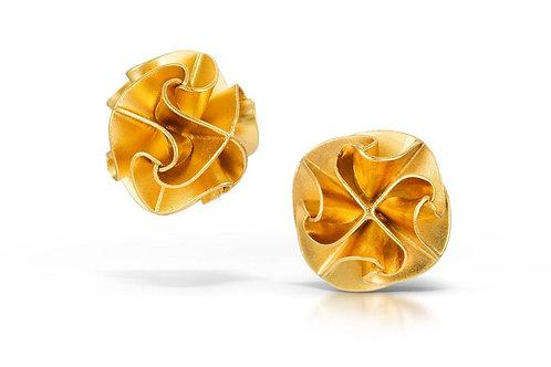 314 Necklace Earrings