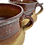 Thumbnail: Wally Schwab Soup Mugs