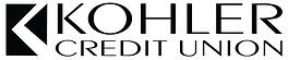 KCU Logo (1).png