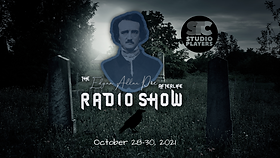 FB Cover -Poe (1) (1).png