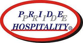 pride hospitality.jpg