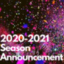 87th Season Announcement.jpg