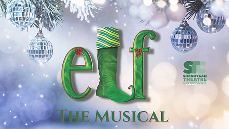 FB COVER -ELF AUDITIONS (2).png