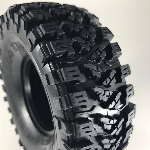 Voodoo KLR 2.2/5.5 (2 tires)