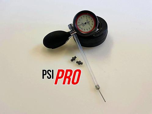 PSI Pro Precision RC Tire Air Pressure System