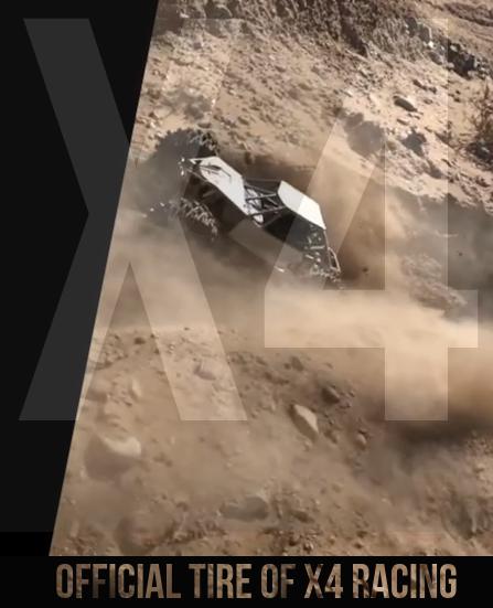 Team-Ottsix-Racing-Voodoo-USD-Sticky-RC-