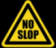 NOSLOP2-1024x870.png