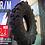 Thumbnail: Voodoo KLR/m 1.9/4.75 (2 tires, foams sold separately)