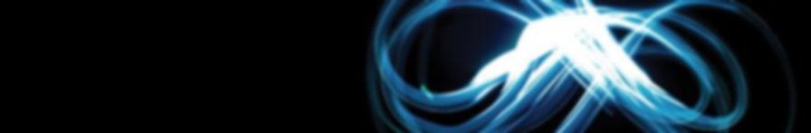 infinity image header.jpg
