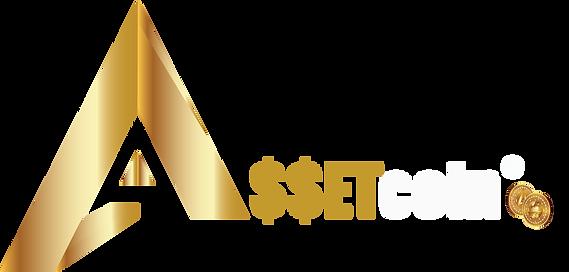 AssetcoinLOGO1_WHITE.png