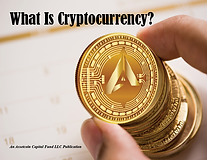 What Is Cryptocurrency.png