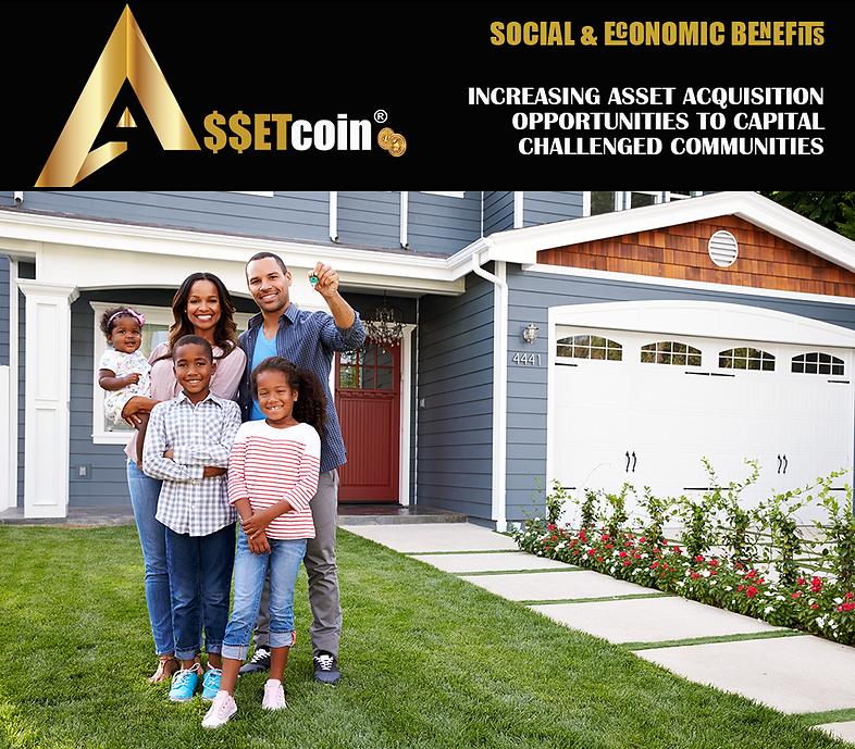 Social Economic Promo.png