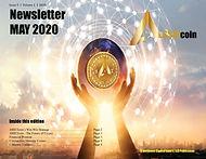 MAYNews_COVER PAGE.jpg