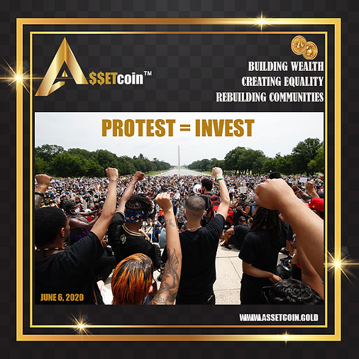 PROTEST EQUALS INVEST.png