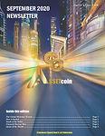 SEPTNewsL_Cover.jpg