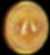 A$$ETcoin LogoFRONT.png