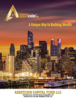 ASSETCOIN WHITE PAPER_2021.png