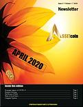 APRILNews Cover Page.png