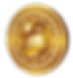 A$$ETcoin LogoBACK.png