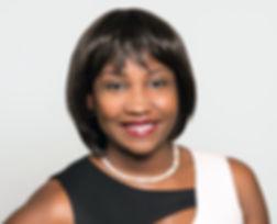 Rhonda Coleman Headshot2.jpg