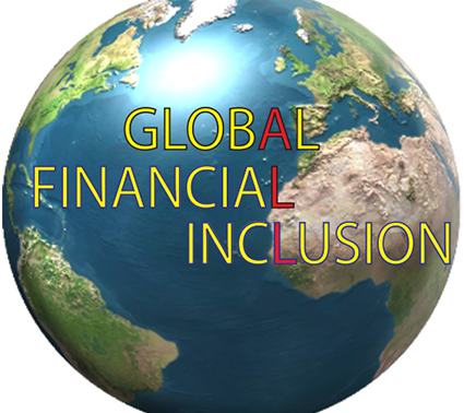 Creating Global Financial Inclusion