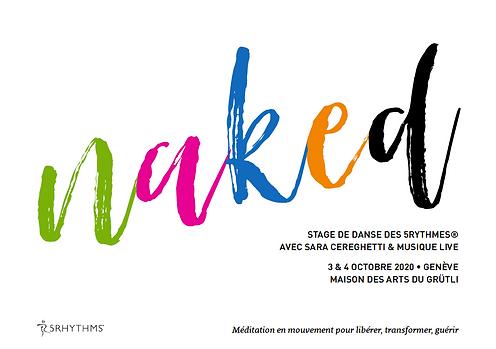 NAKED_Genève_octobre_front.png