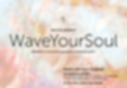 WaveYourSoul_2019-2020_front.png