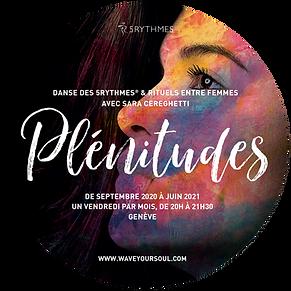 Plénitudes_Genève-1.png