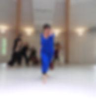 Sara_Dancing_blue_edited.jpg