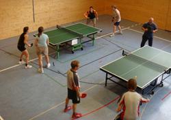 2009-11-22 TTCO Turnier - Kopie