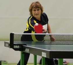 Turnier 2012 Rita