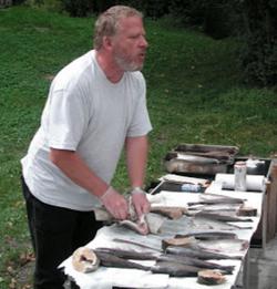 2009-08-28 Forellenplausch TTCO - Kopie