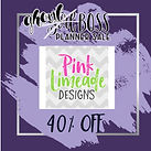 pink limeade designs.jpg