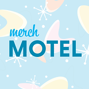 Merch Motel Thumbnail.png