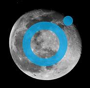 blu_moon.png