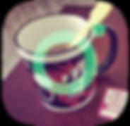 sergio_mug.png