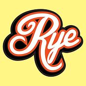 Rye_Thumbnail.png