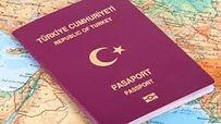 Elefantbau Elefant Bau Alanya Türkische Staatsbürgerschaft