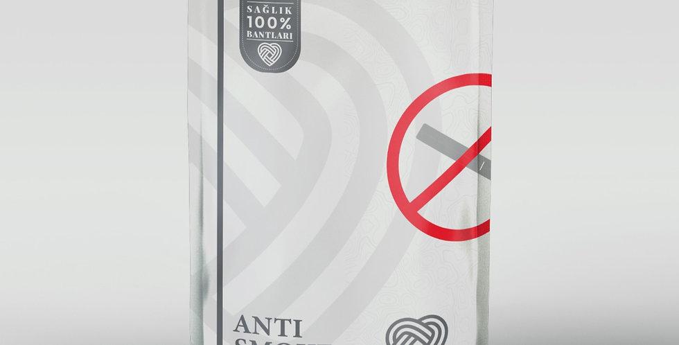 Anti Smoke Life (Dumansız Hayat) 0014