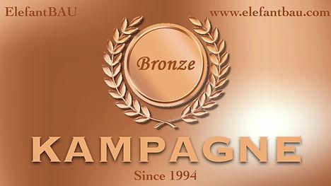 Bronze Kampagne Bilder.001.jpeg