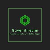 Güvenilirevim Geniş Logo.png