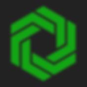 Güvenilirevim_logo.png