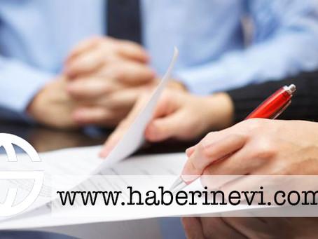 Kredi Sicili Bozuk Olana Kredi Veren Bankalar (1.59 Faizli 48 Ay Vadeli) Hangileridir.