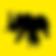 Logo Elephant Alanya İmmobilien Kaufen Ferien Machen İnvestieren