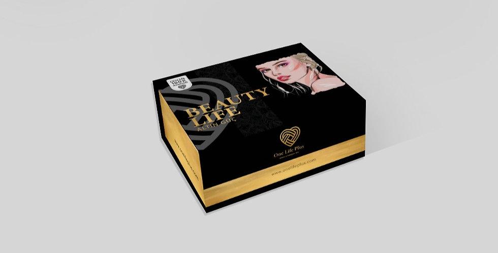 Beauty Life (Güzellik Maskeleri) 0043