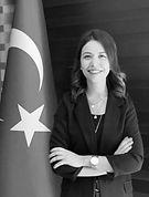 Yatırım Danışmanı Esra K.