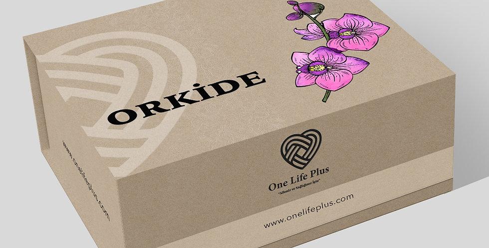 Orkide Paketi 0038