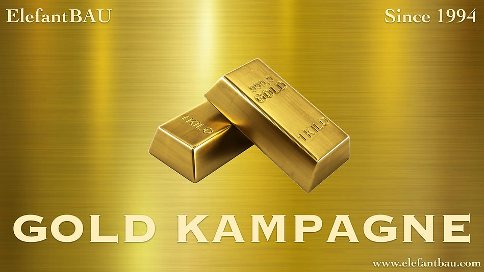 Gold Kampagne Bilder.001.jpeg