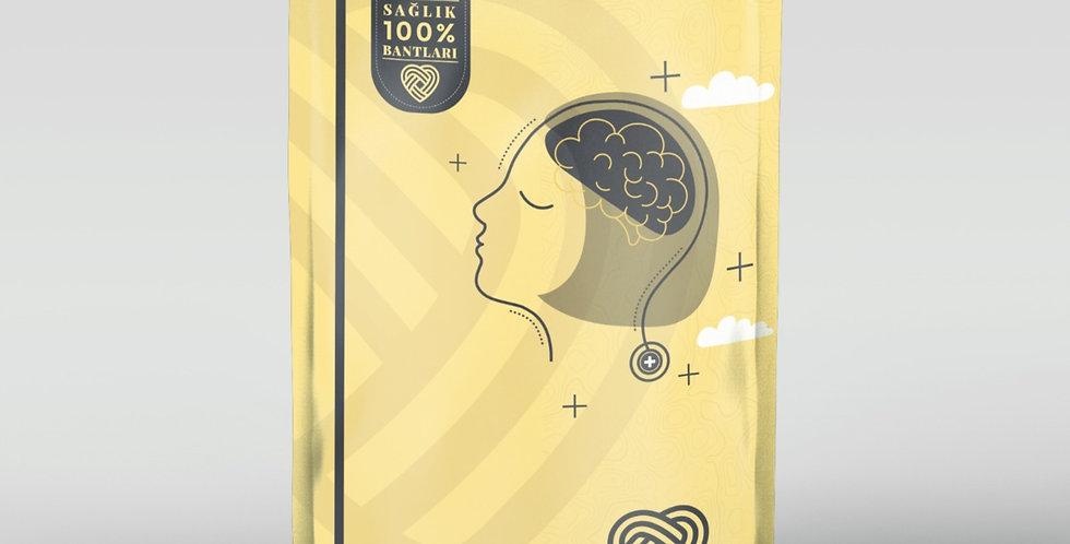 Mind Life (Açık Zihinler) 0009